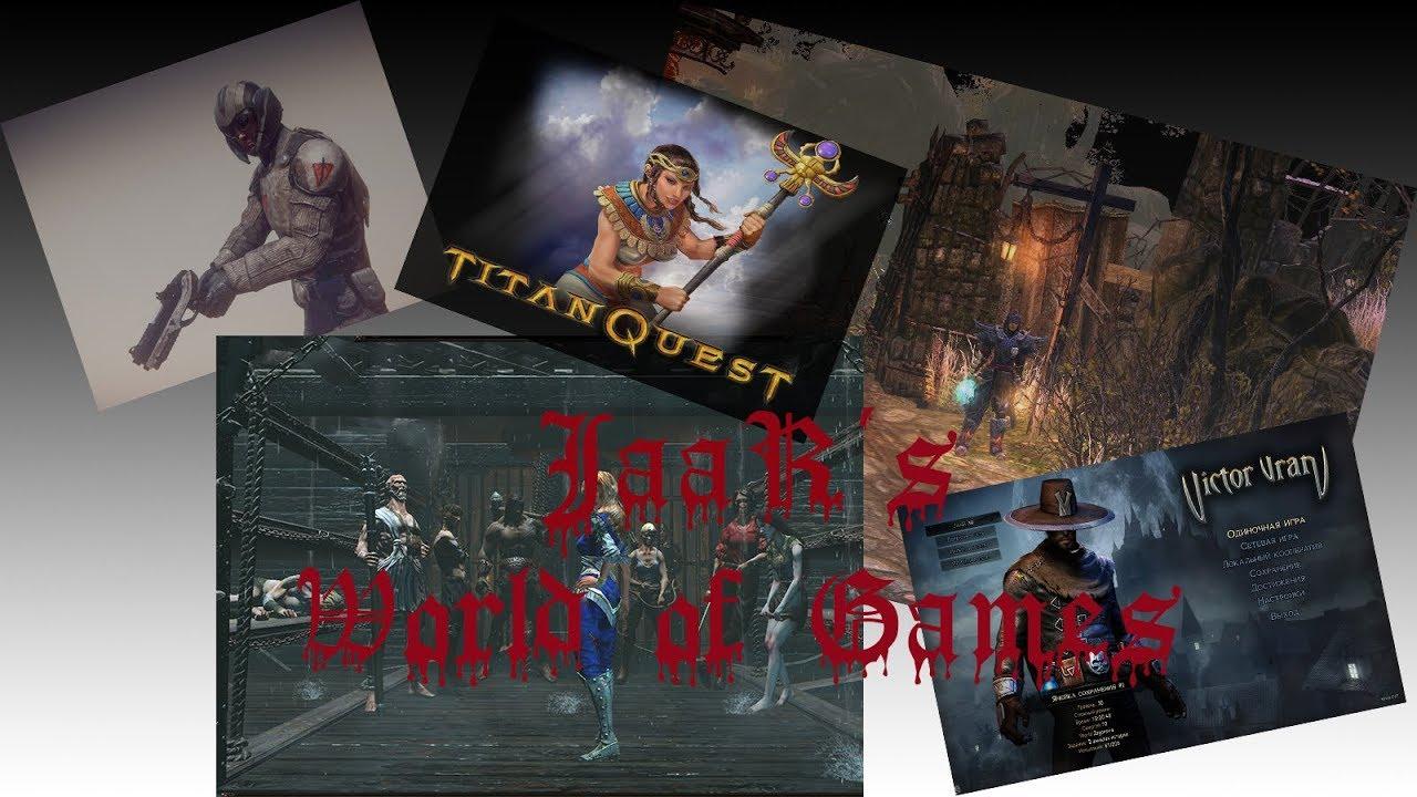 Life is feudal mmo замок скачать игру сталкер зона онлайнi
