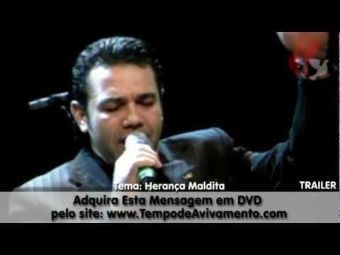 PR.MARCO 2011 - CD BAIXAR FELICIANO DA VOZ VERDADE