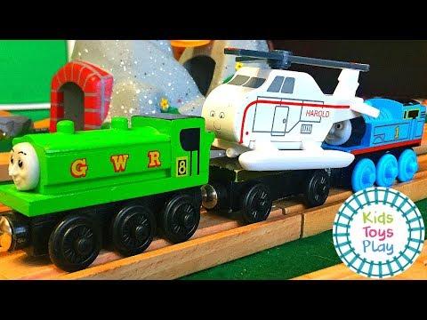 thomas-engine-the-thomas-way-|-full-episodes-season-17