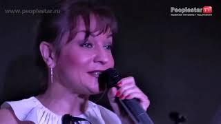 Татьяна Буланова - Дни Летят (Премьера 2018!)
