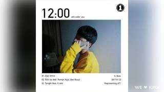 Video G.Nine  -  Pick Up (feat.  Roman Kayz, Ben Bizzy) download MP3, 3GP, MP4, WEBM, AVI, FLV Juni 2018