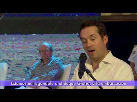 ¡Colombia se conecta! #ViveDigitalTV N7 C29