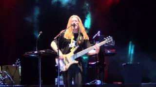 Humberto Gessinger - Surfando Karmas & DNA - Live in Cascavel PR (Clube Tuiuti) 1080p