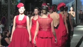Fashion Show - Los Realejos