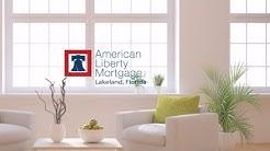 American Liberty Mortgage - Lakeland, Fl LakelandImpressiveFive Star Review by Efrain Roman
