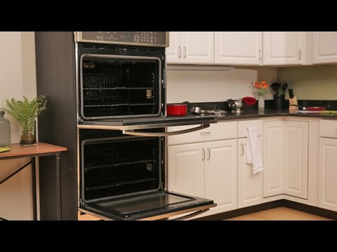 Best Double Wall Oven 2018  Review