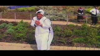 South African Sunshine Music from Gospel singer Fikie - Eloyi ELoyi