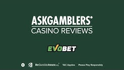 Evobet Casino Video Review | AskGamblers