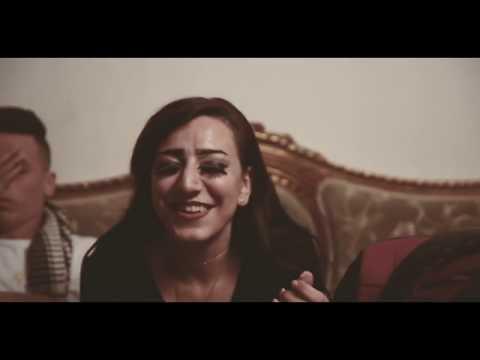 كليب تاجر البيسا  - محمد الفنان تيم نجوم مصر | اخراج محمد عوض | انتاج الاصدقاء المتحدون
