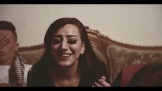 كليب تاجر البيسا - محمد الفنان تيم نجوم مصر   اخراج محمد عوض   انتاج الاصدقاء المتحدون