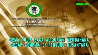 Mars-Hymne MDA & TPQ 1.mp4