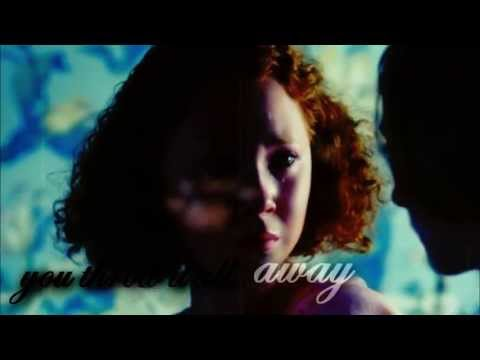 Paul Marshall || Lola Quincey • Innocence • {Atonement} //Benedict Cumberbatch/Juno Temple