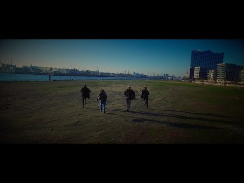 Quintessenz - Offshore [Official Video]