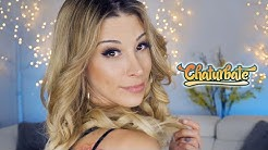 Making 10K a Week on Cam | How Chaturbate Has Impacted My Life