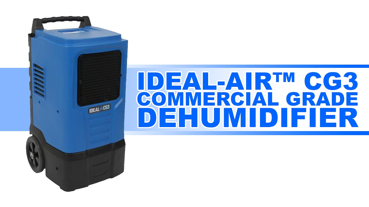 Image Result For Commercial Grade Dehumidifier