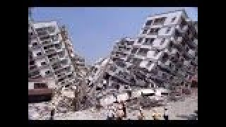 Fulfilled, Massive 6.8,  6.6, 6.5 EARTHQUAKES struck CANADA 10.22.18 See Description