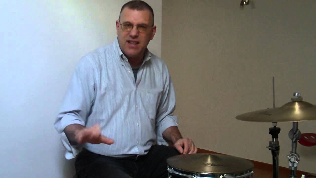 which hi hat cymbals to buy drummers against itk youtube. Black Bedroom Furniture Sets. Home Design Ideas