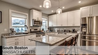 video of 121 m street   south boston massachusetts real estate homes by chris horan