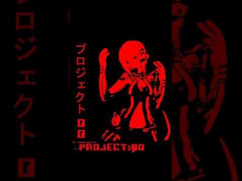 Cryostasium - PROJECT:00 Official METROPOLITAN STATE Promo Video