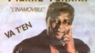 """""""Télé SPI"""" Pierre Tchana """"Va t"""