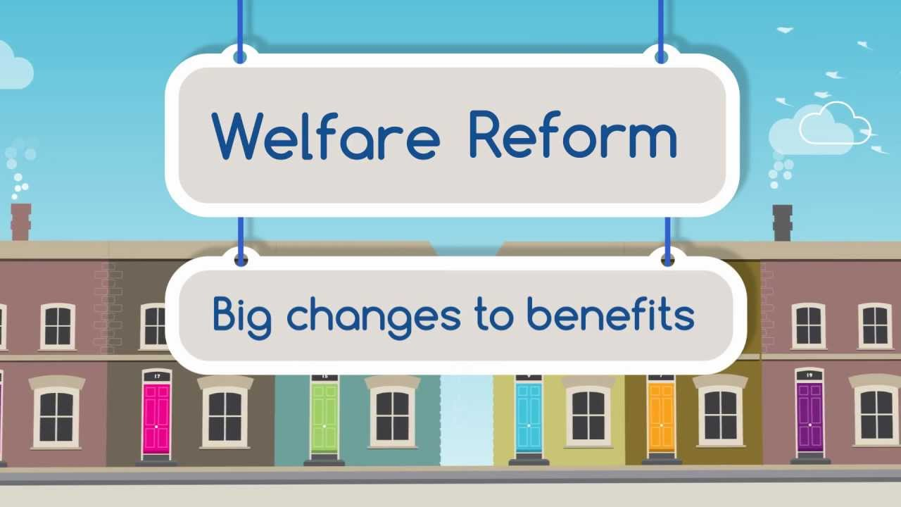 the failures of the welfare reform program Panelists talked about the successes and failures of welfare reform since president bill clinton signed into law the personal responsibility and work.
