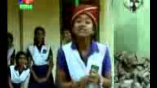 beaa_ja_kotto_moza_bangla_.3gp_hi_25422.3gp