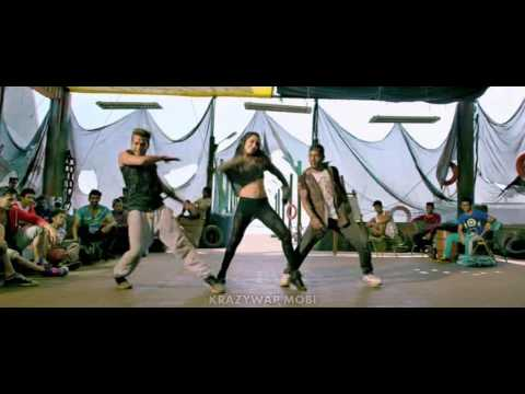 Sun Saathiya ABCD   Any Body Can Dance 2www krazywap mobi   MP4 HD