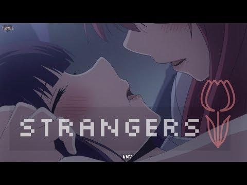 Top 10 Most Inappropriate Anime for KidsKaynak: YouTube · Süre: 14 dakika37 saniye
