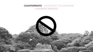 Play A Memory Misread