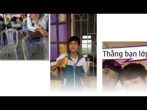 tập thể 10d Trường THPT Nguyễn Du.Nam Định