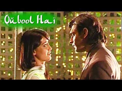 Qubool Hai Asad And Zoya Dance Video Qubool Hai : As...