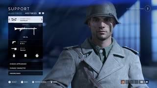 Battlefield V Tides of War Livestream PS4 Squad with friend | Episode 2 | 1080p 60fps