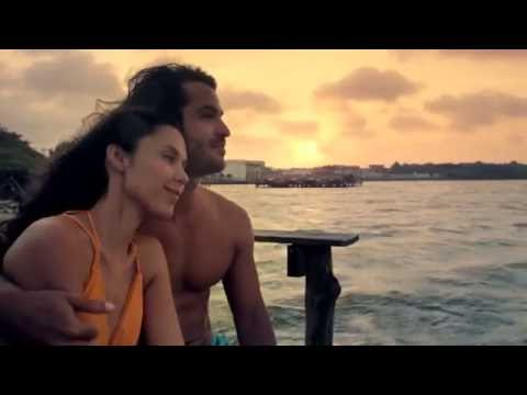 Fonseca   Vine A Buscarte  AxelBeat Extended  4YouLoveSuly CLEAN FULL HD