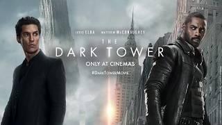 Темная Башня - Второй Международный Трейлер (Англ.)