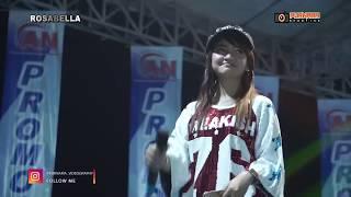 Salah Apa Aku Jihan Audy  ROSSABELLA Mojosari expo 2019 ( 01 Oktober 2019 ).mp3
