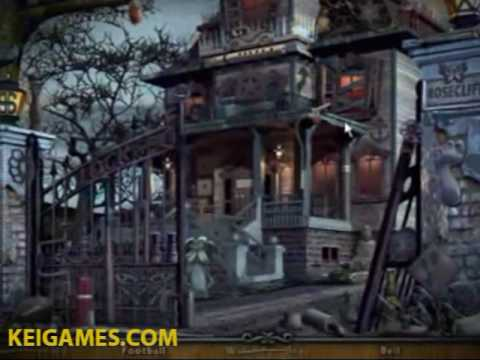escape rosecliff island game full version free download