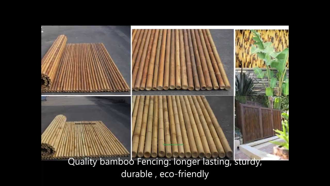 10 eco resort afforda eco resorts bamboo building a green home 10 eco resort afforda eco resorts bamboo building a green home friendly bamboo material supplies