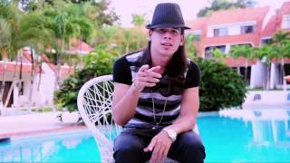 Liaon-Tutamal video oficial original