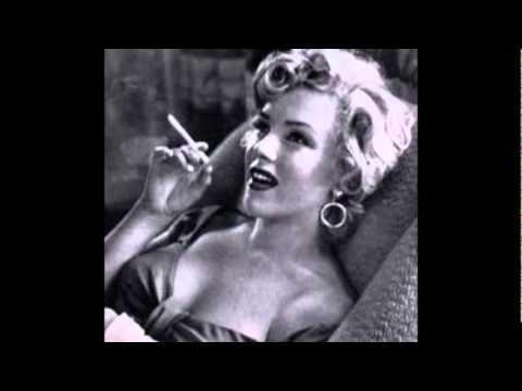 Smoke! Smoke! Smoke! (That Cigarette) Comander Cody and His Lost Planet Airmen.wmv