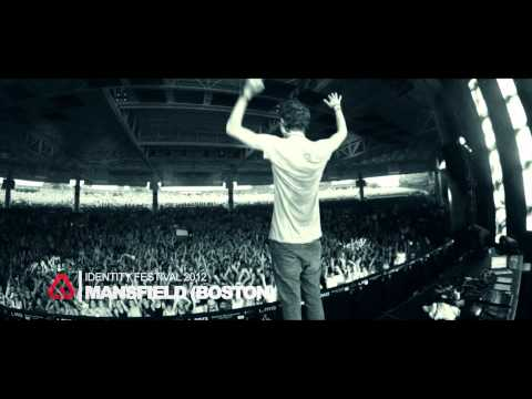 Arty - 2012 United States Summer Tour | Favorite Moments