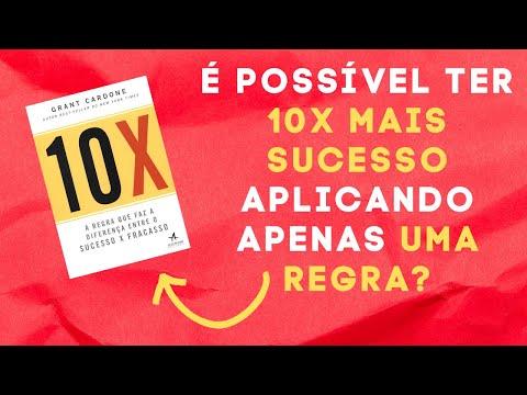 regra-10x---a-diferença-entre-o-sucesso-e-o-fracasso-|-projeto-impacto