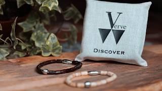 Verve Bracelets - Discover