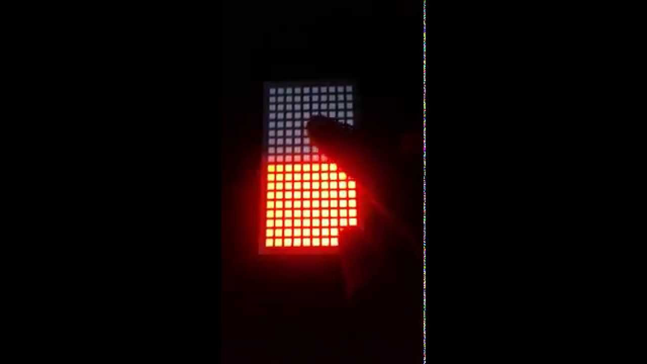 Police Lights Sirens Cuggucode App You