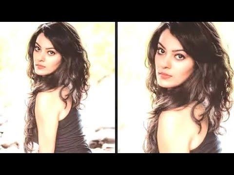 Nidhi Jha's Upcoming Bhojpuri Movies |...