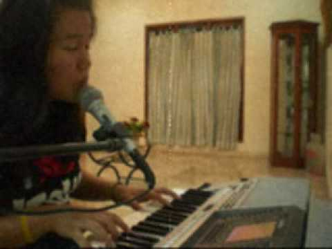 I Wish You Love (Rachael Yamagata) - Cover + Piano Solo