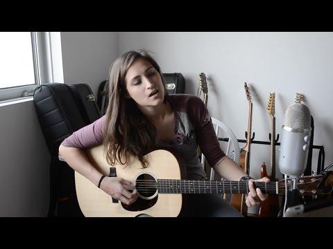 Sounds So Good (Ashton Shepherd Cover)