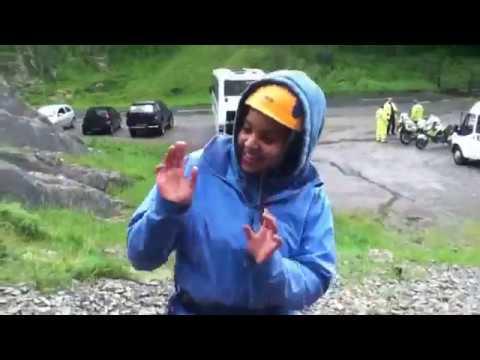 Pharrell Williams - Happy (Black Rock + St Laurence School Version)
