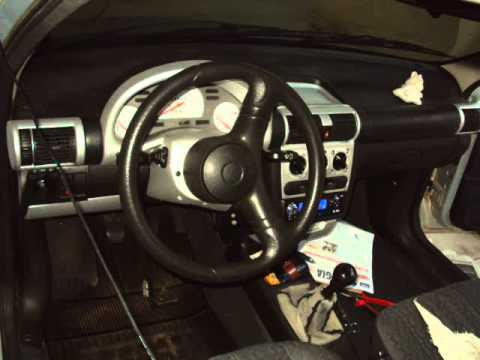 pintando o interior do corsinha cd viuva negra dj rodrigo campos youtube. Black Bedroom Furniture Sets. Home Design Ideas