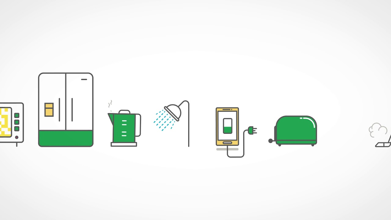 Smart meters at OVO | Everything you need to know
