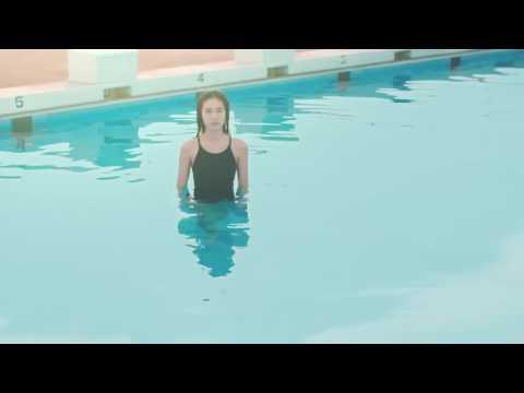 鹿児島県志布志市 ふるさと納税PR動画「少女U」(うな子・UNAKO)